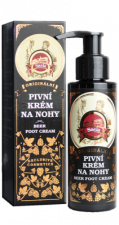 View details - ORIGINAL BEER FOOT CREAM 100 ml