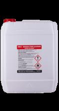 Zobrazit detail - SAELA - alkoholový čistící prostředek na povrchy - 5l kanystr - náhradní obal