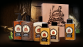 View details - BEER COSMETICS GIFT PACK - WOODEN BOX